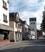 Neuenrade ca 12900 einwohner geschichtlich erwähnt um 1220